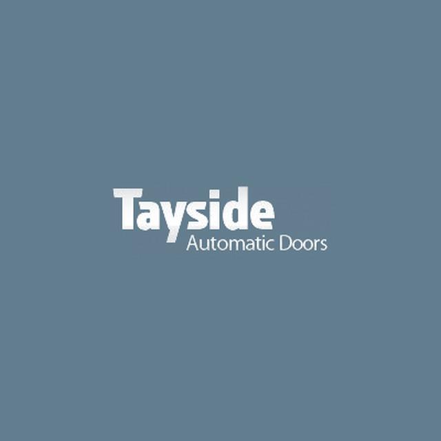 Tayside Automatic Doors