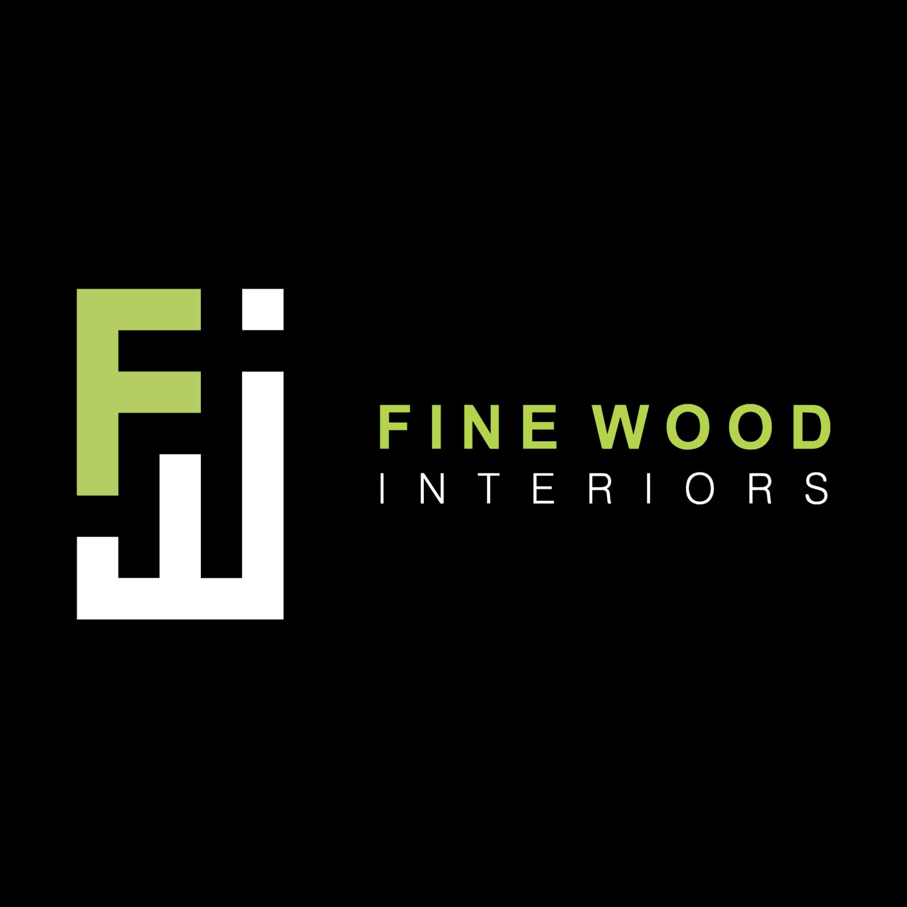 Fine Wood Interiors