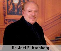 Joel E. Kronberg DDS, P.C. image 0