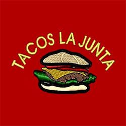 Tacos La Junta