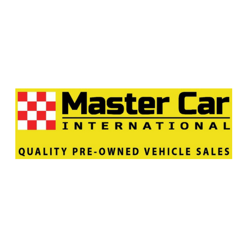 Master Car International