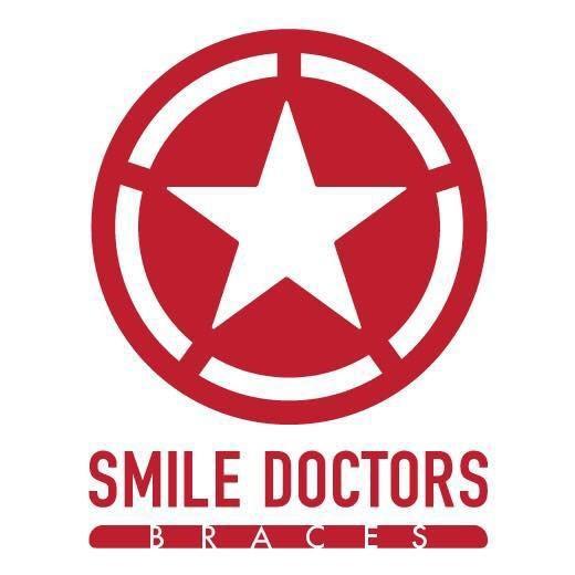 San Antonio Smile Doctors