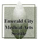 Emerald City Medical Arts