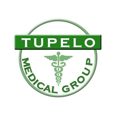 Tupelo Medical Group