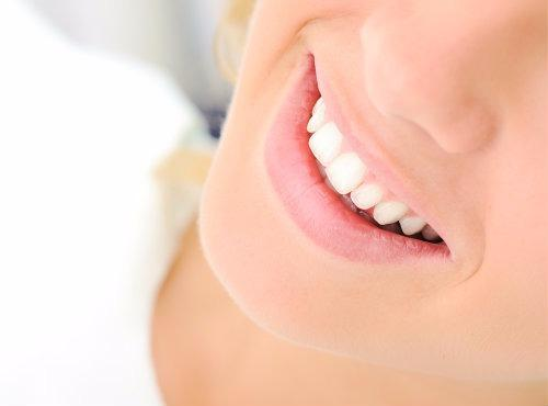 Royal Dental image 2
