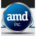 Advanced Mounting & Design INC