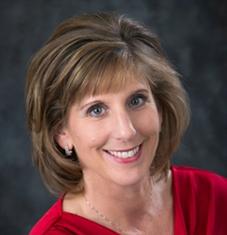 Kristy R Barzen - Ameriprise Financial Services, Inc.