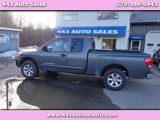 443 Auto Sales image 2