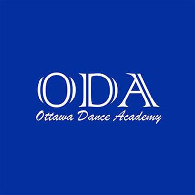 Ottawa Dance Academy image 0