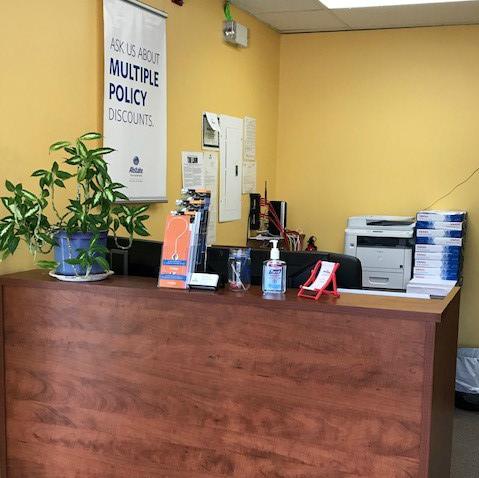 Michael Villano: Allstate Insurance image 3