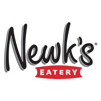 Newk's Eatery image 2