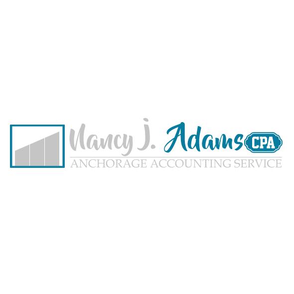 Nancy J. Adams CPA