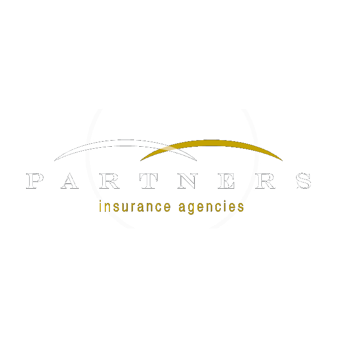 Partners Insurance Agency, Inc.