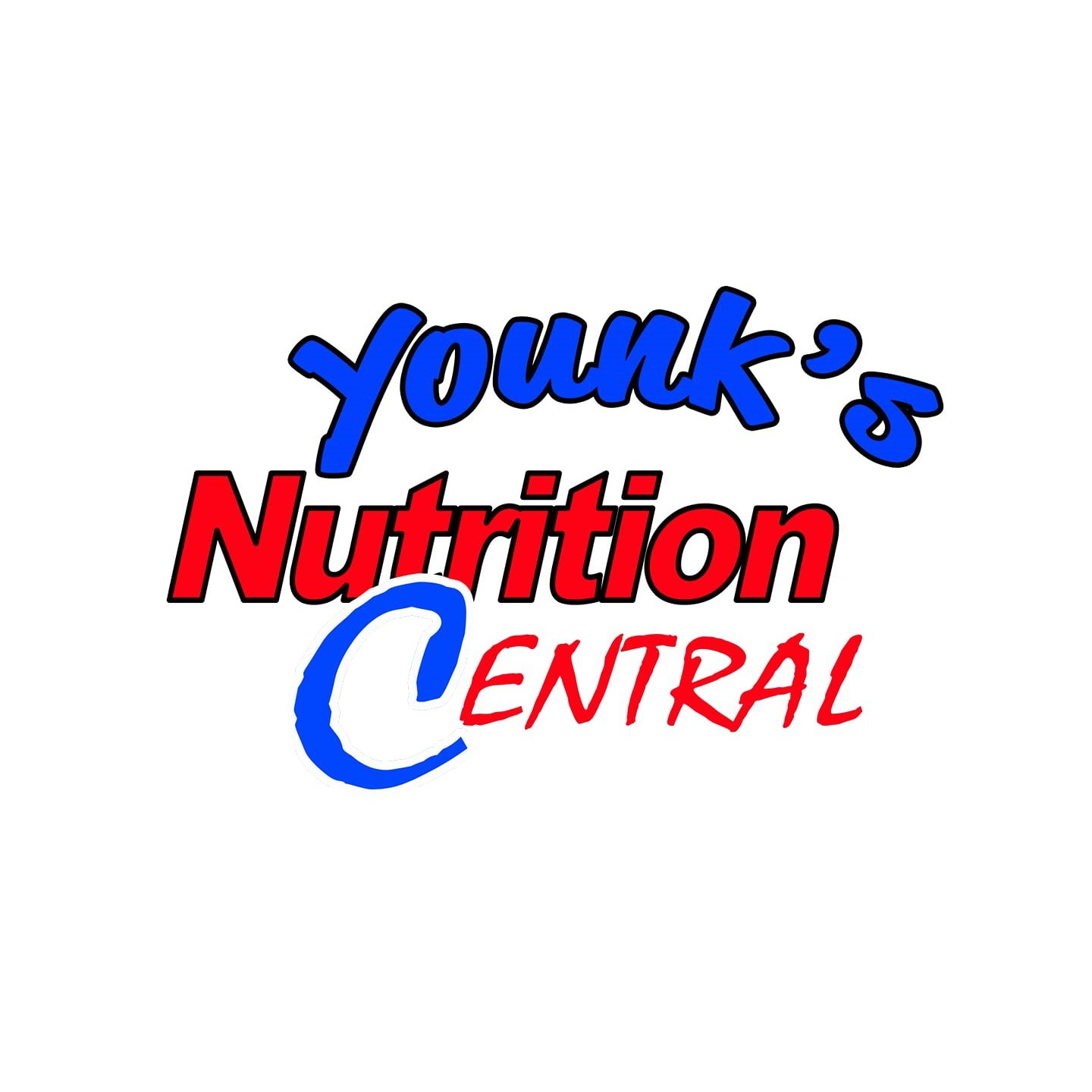 Younk's Nutrition Central