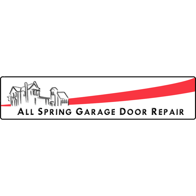 All Spring Garage Door Repair image 2