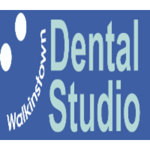 Walkinstown Dental Studio