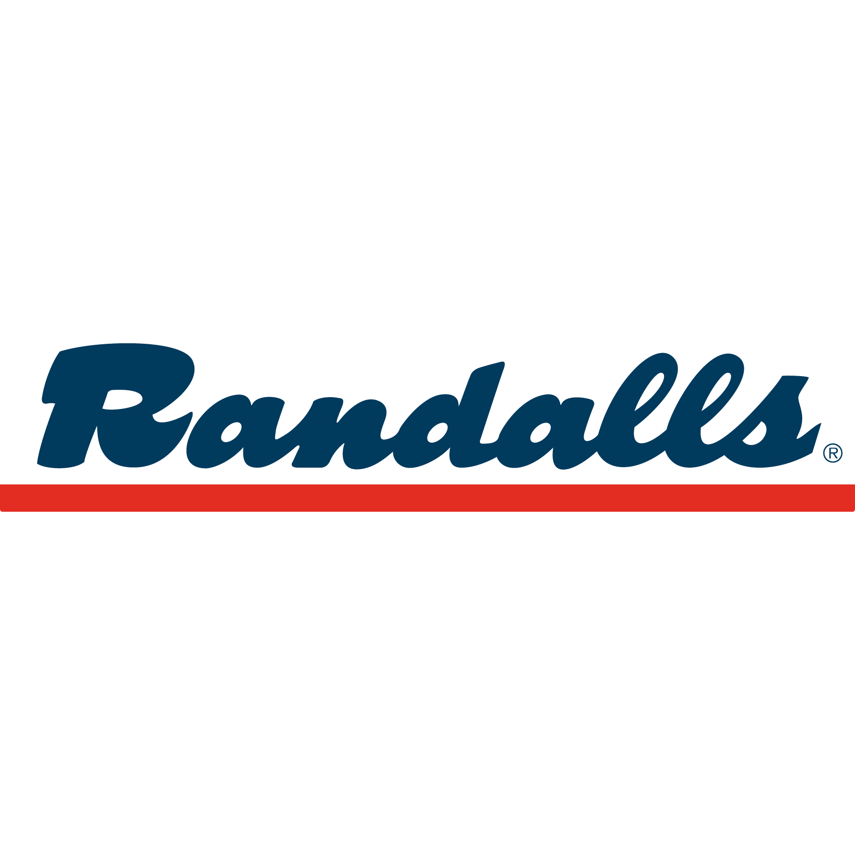 Randalls Pharmacy image 0