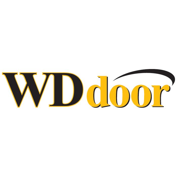 WD Door image 0