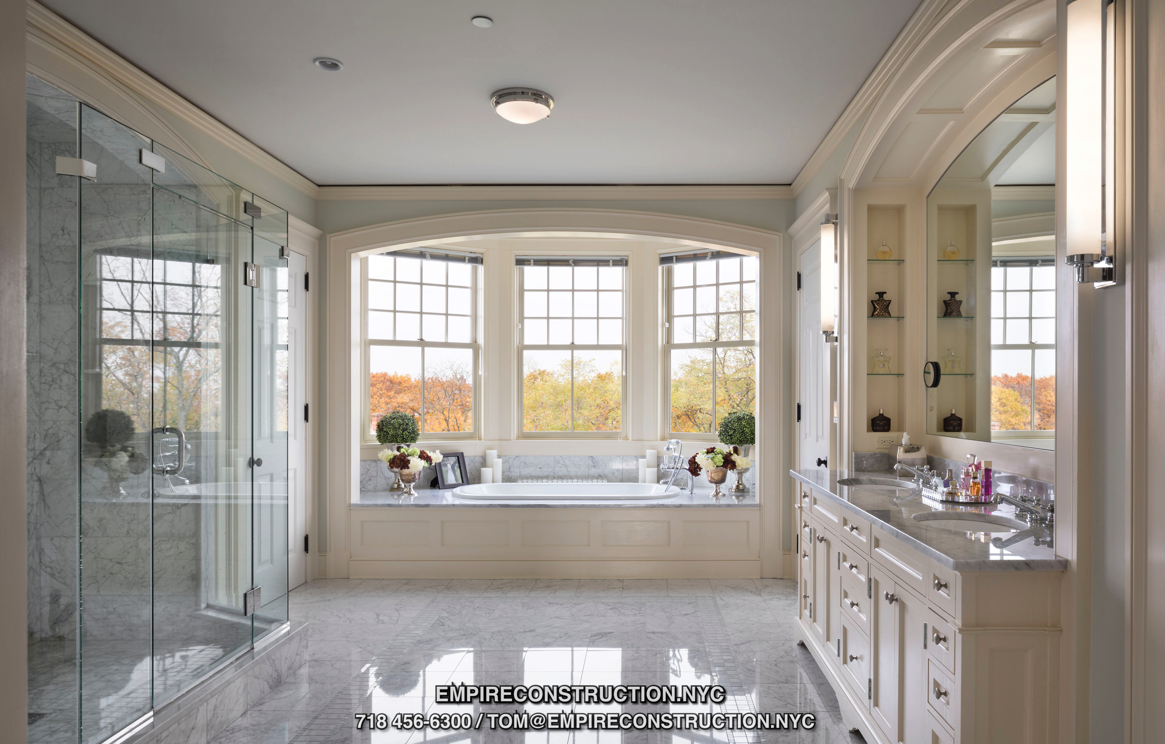 empire restoration consulting corp in ridgewood ny whitepages