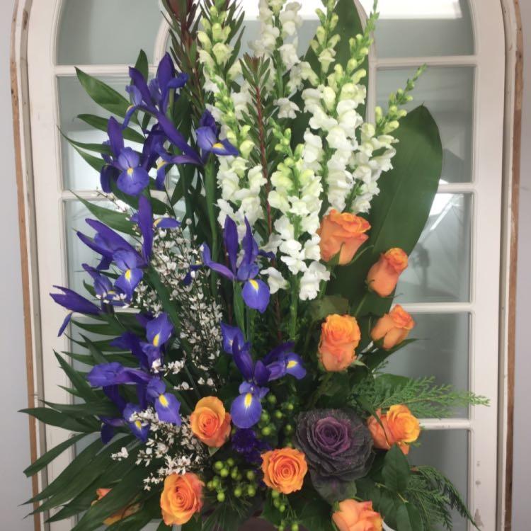 Floral Elegance image 34