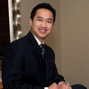 Andrew Mente | American Financial Network Inc. image 0