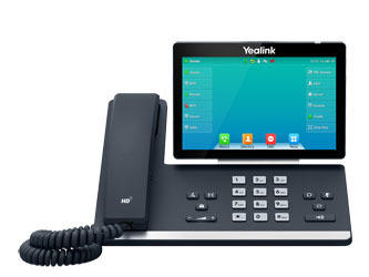 Top VoIP image 8