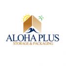 Aloha Plus Storage & Packaging