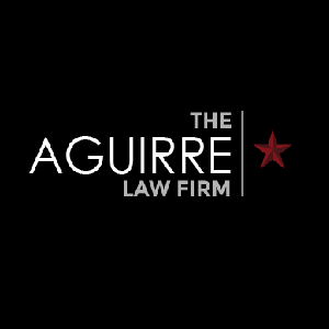 The Aguirre Law Firm, PLLC