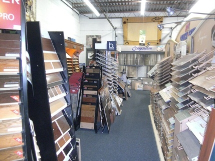 The carpet and hardwood company coupons near me in toms for Flooring companies near me