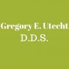 Gregory E. Utecht, D.D.S.