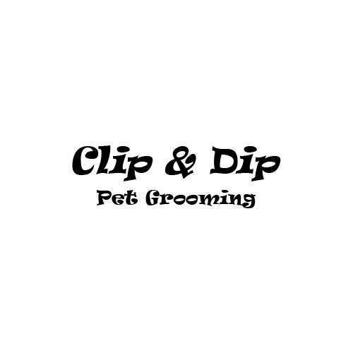 Clip & Dip Pet Grooming
