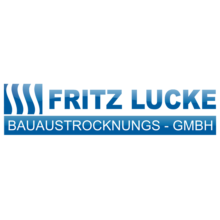 fritz lucke bauaustrocknungs gmbh bauunternehmen. Black Bedroom Furniture Sets. Home Design Ideas