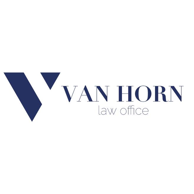 Van Horn Law Office