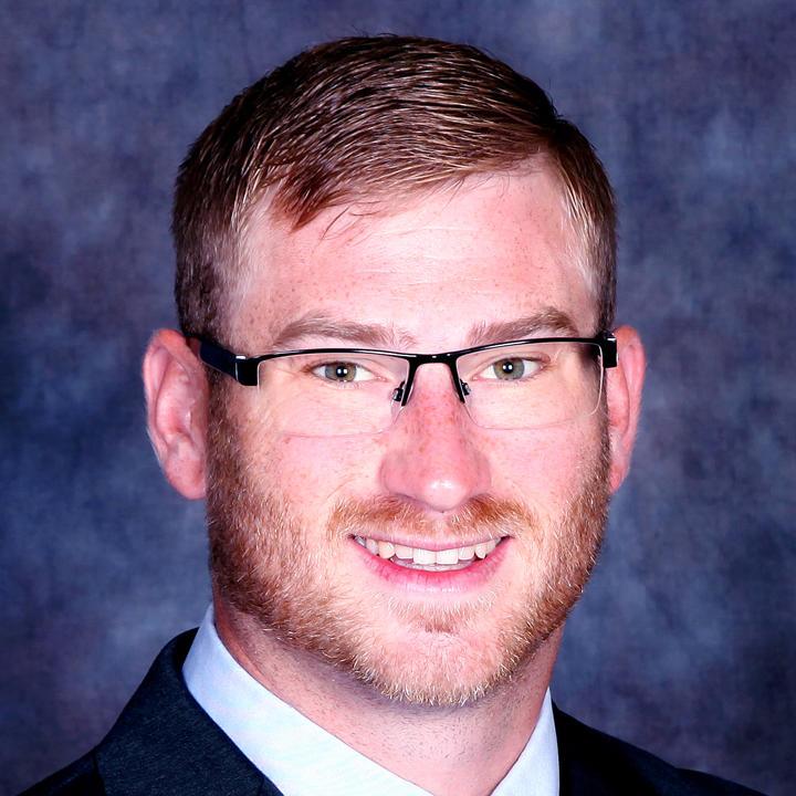 Wes Reger - Missouri Farm Bureau Insurance