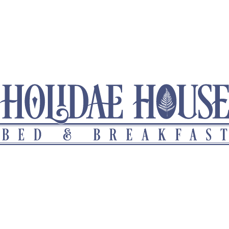 Holidae House