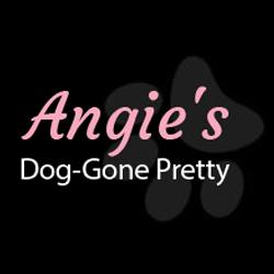 Angie's Dog-Gone Pretty image 11