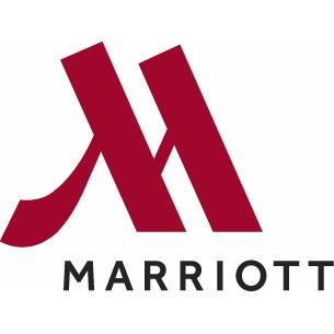 Marriott St. Louis West