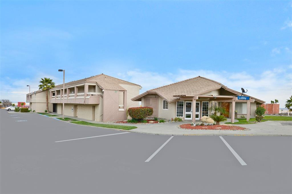 Americas Best Value Inn Kettleman City image 0