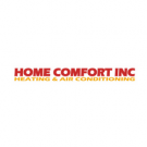 Home Comfort, Inc.