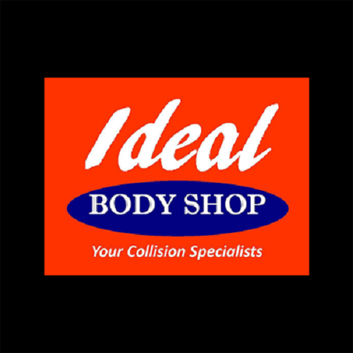 Ideal Body Shop image 0