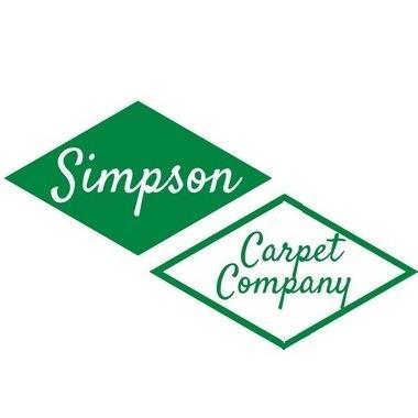 Simpson Carpet image 0