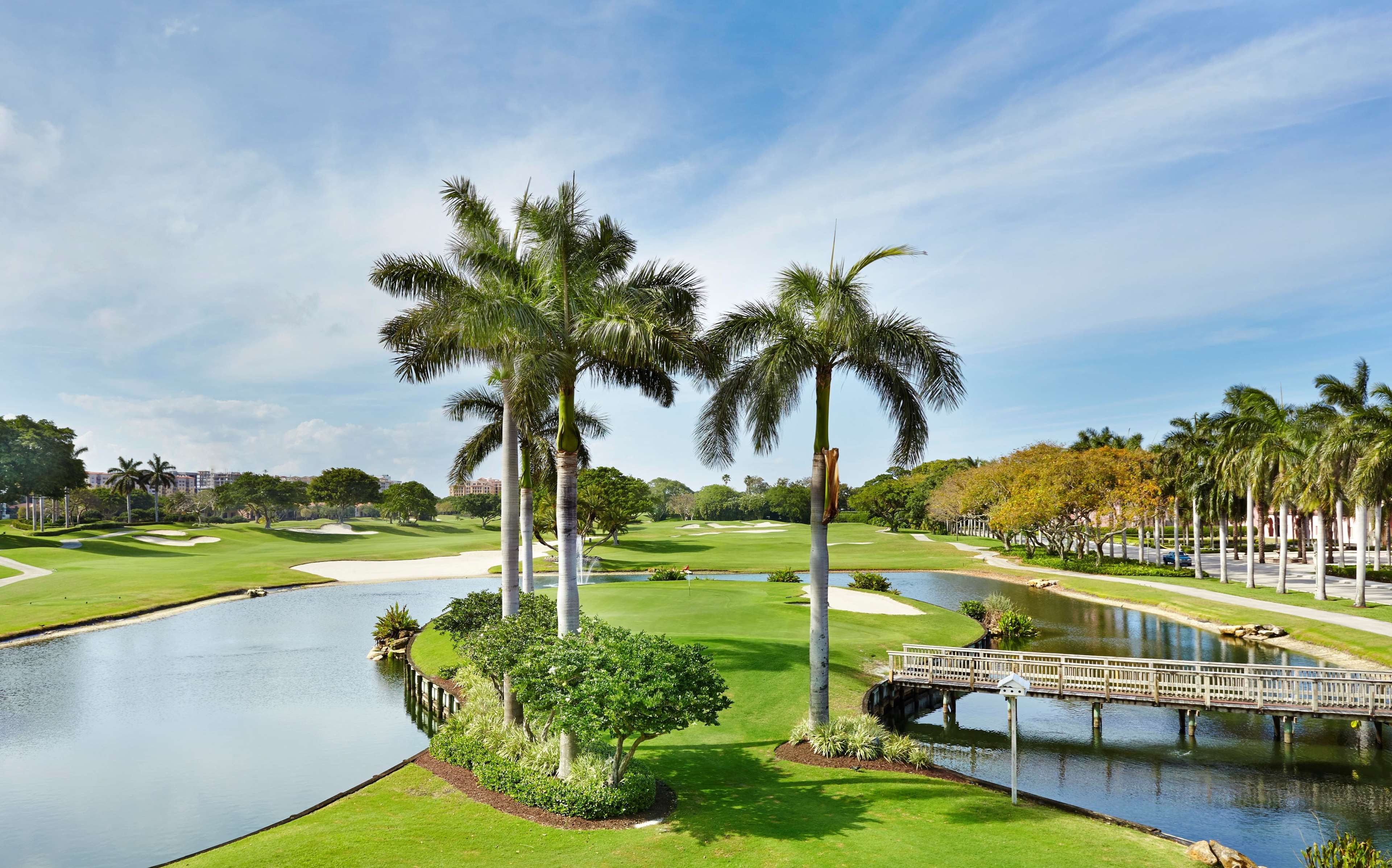Hotels and motels in Parkland, FL - Parkland, Florida Hotels and ...