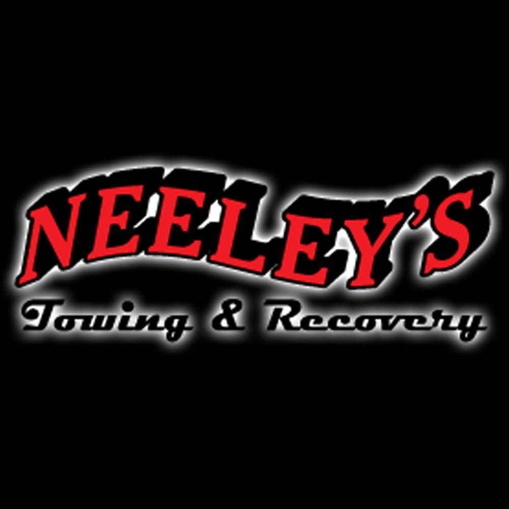 Neeley's Towing & Recovery
