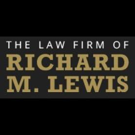 Law Firm of Richard M. Lewis