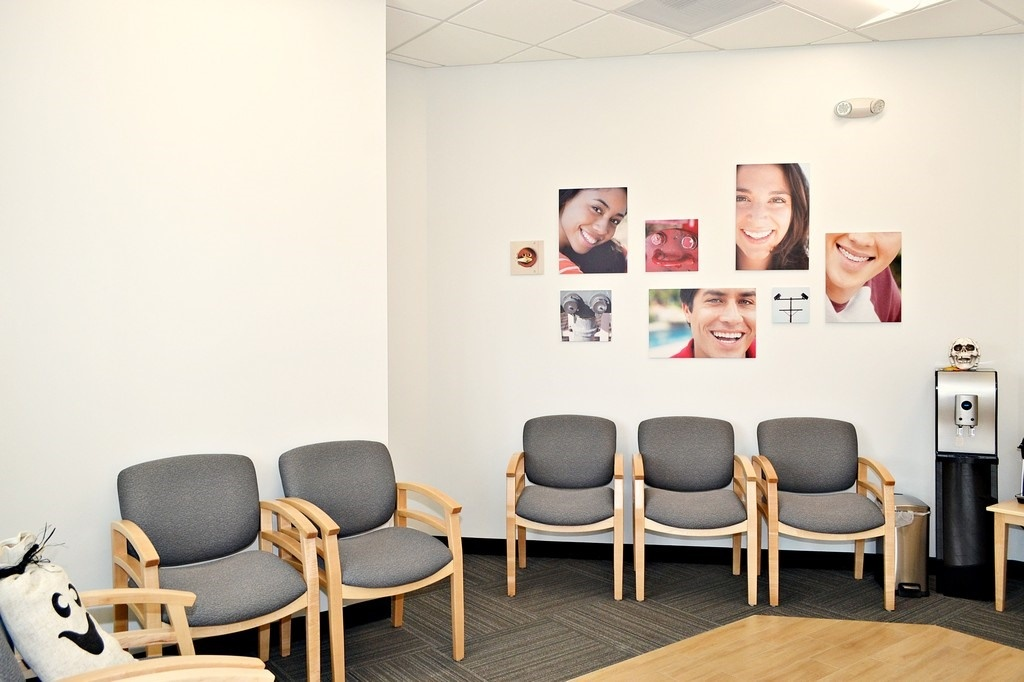 Dentists of Hanover image 3