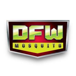 DFW Mosquito