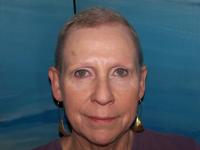FACES by Marcia Renner BS, LPN, FAAM, CPCP Permanent Cosmetic Makeup image 5