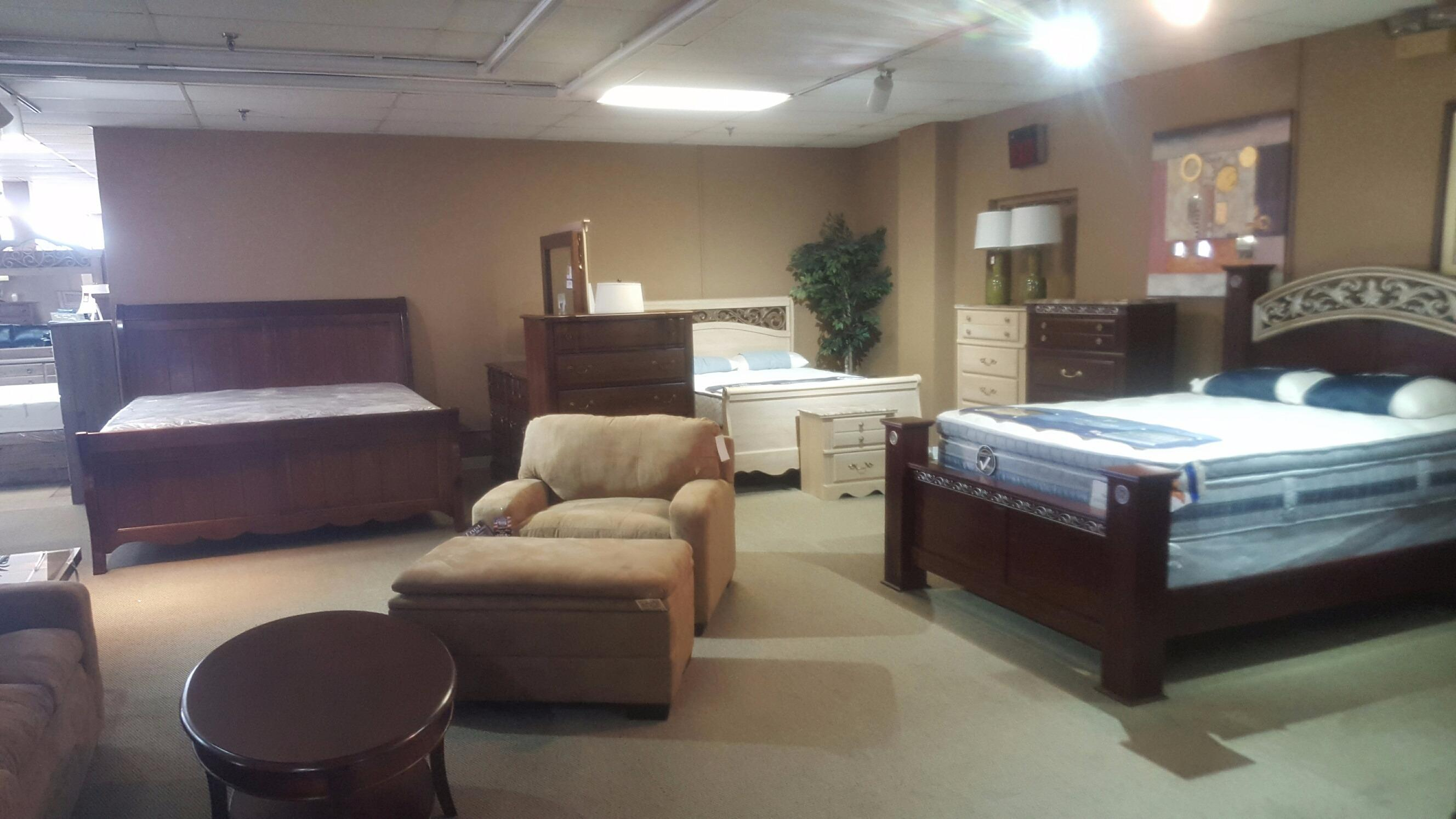 Schloemer Furniture And Sleep Center In Florence Ky Whitepages