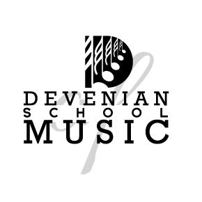 Devenian School of Music, LLC
