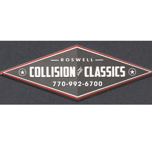 Roswell Collision and Classics